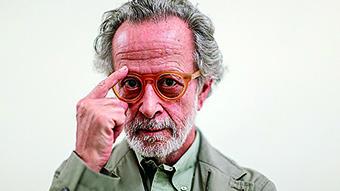 Fernando Colomo