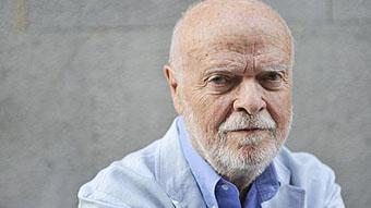 José Antonio Martin Pallin