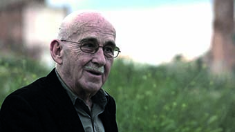 José Sanchís Sinisterra